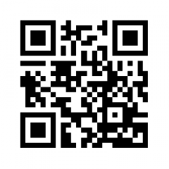 qrcode-3043753