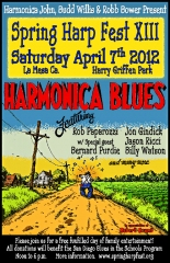 spring_harpfest2012